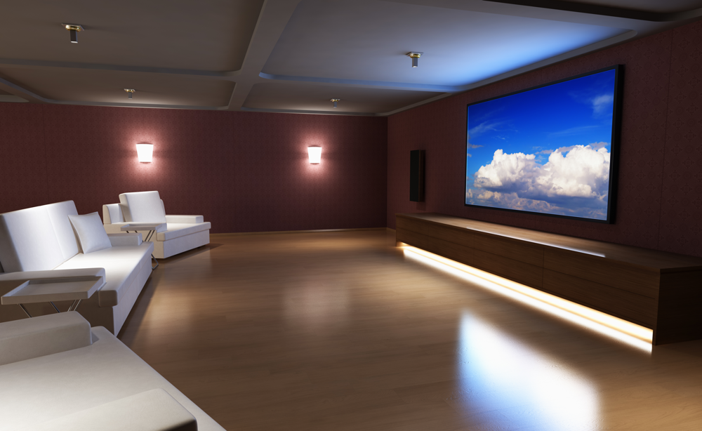iStock-home theater resize 1Kpx.png