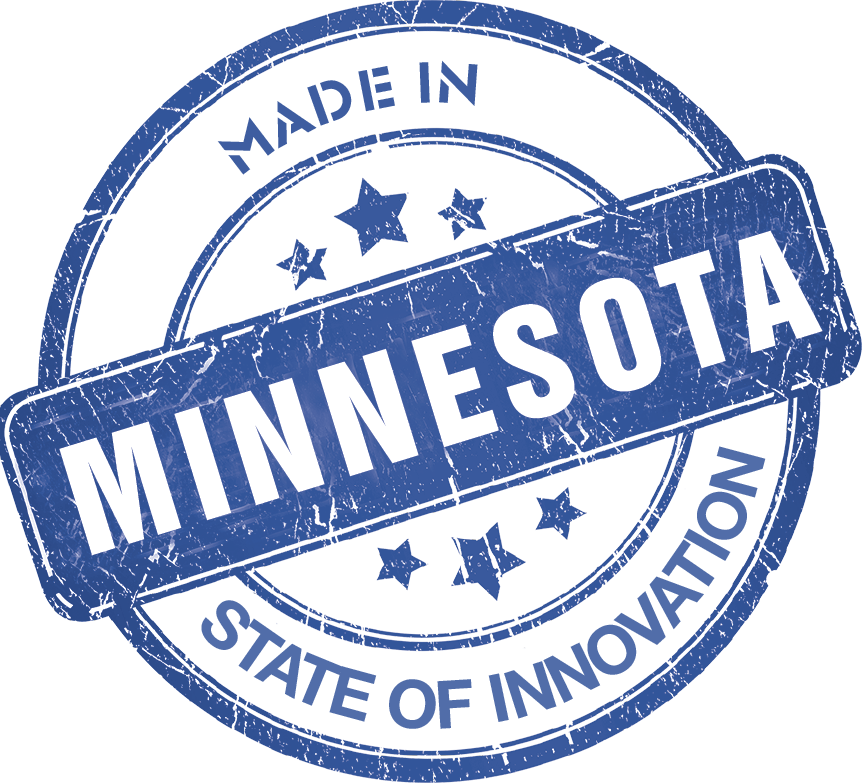 made-in-minnesota-logo_tcm1045-133051.png